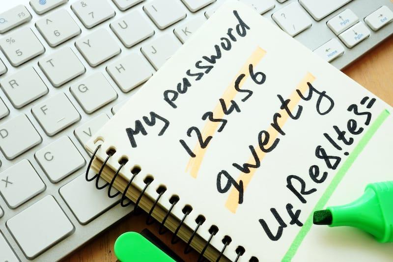 30286954_password-management-weak-and-strong-password