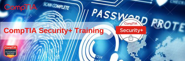 Security+ 501 vs 401 - TrainACE