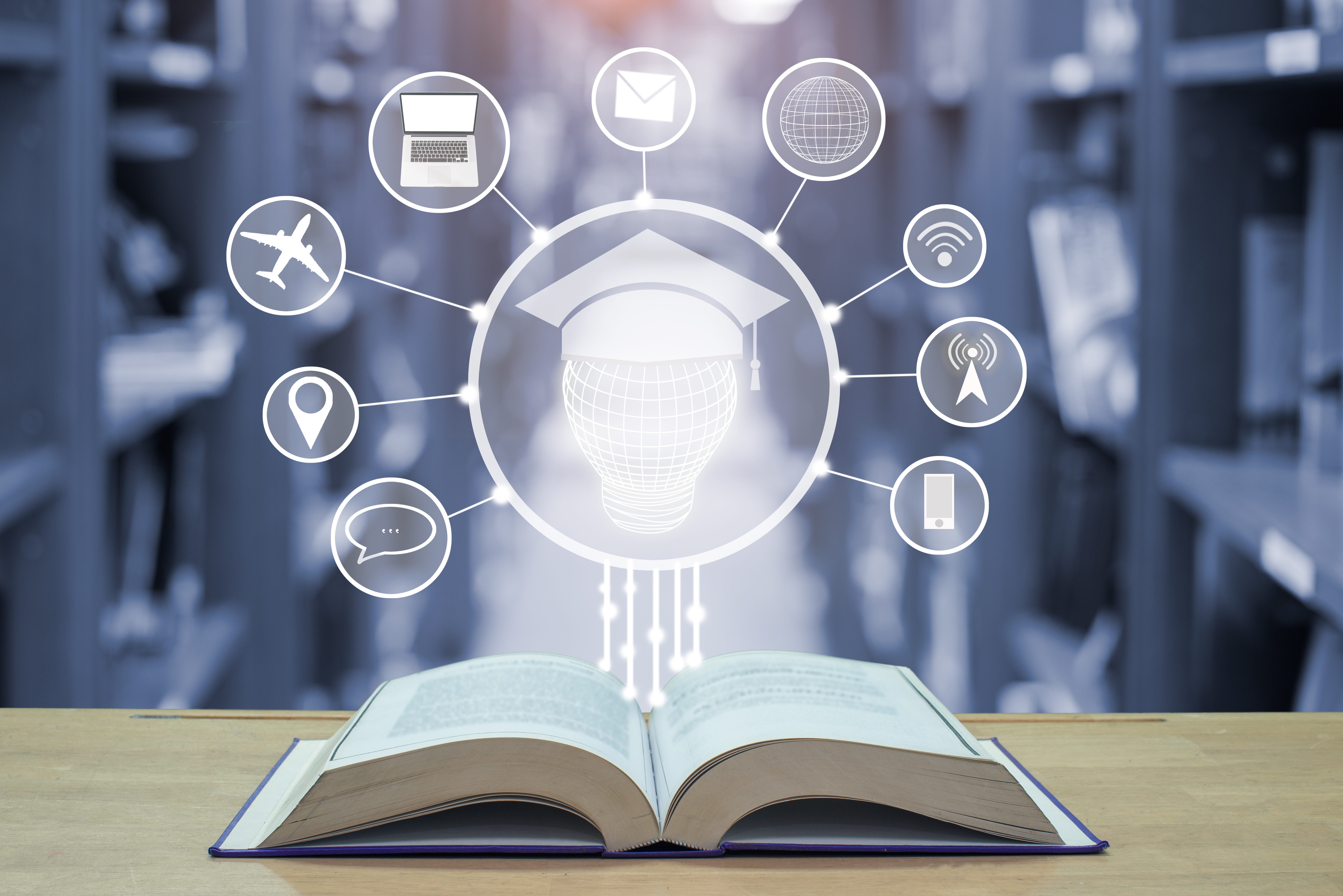 cybersecurity awareness training markets