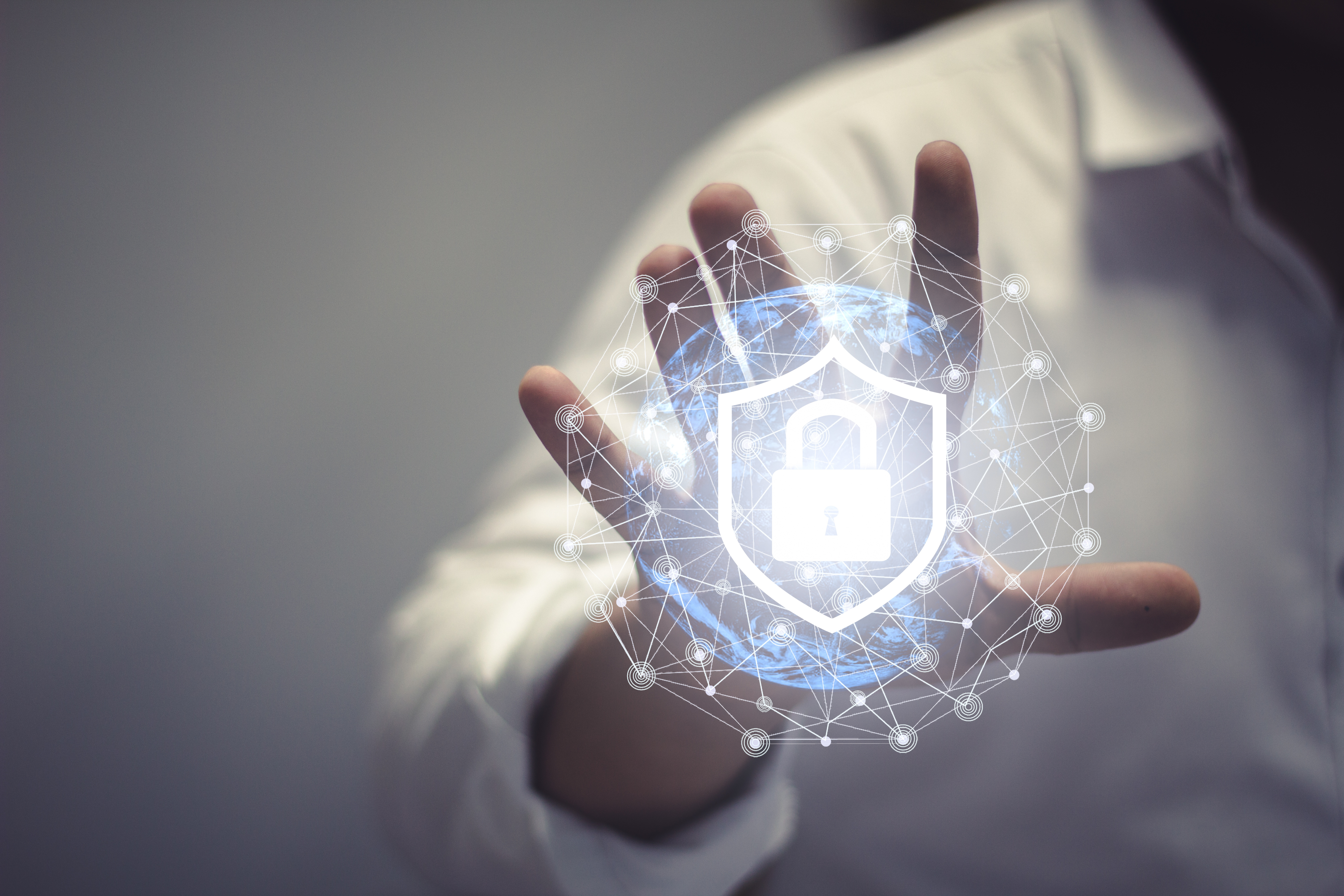 How To Land A Lucrative Career In Cyber Security