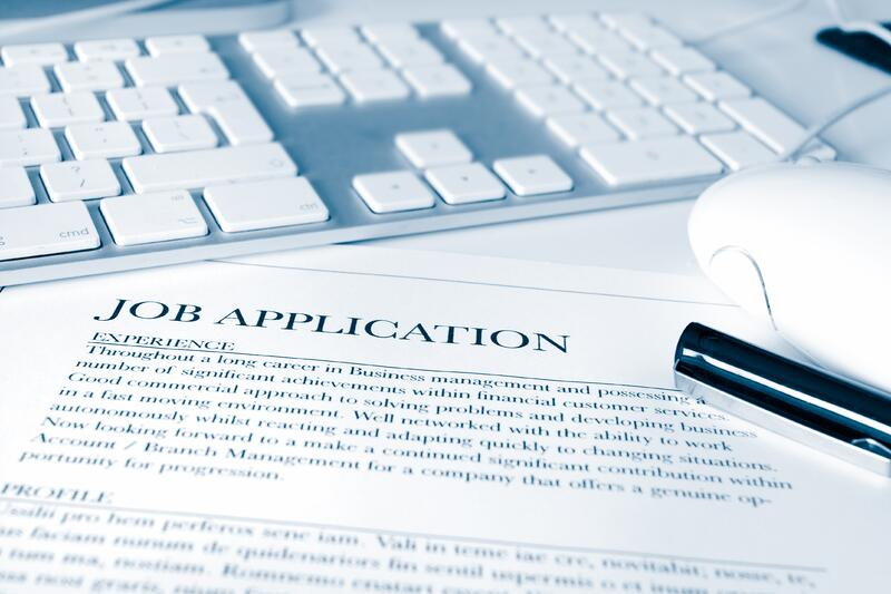 Do's and don't for Social Media in Job Searching