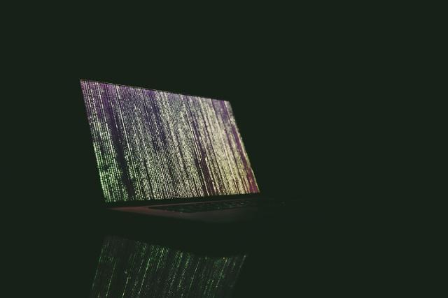 TrainACE Blog - Security Plus Prerequisites