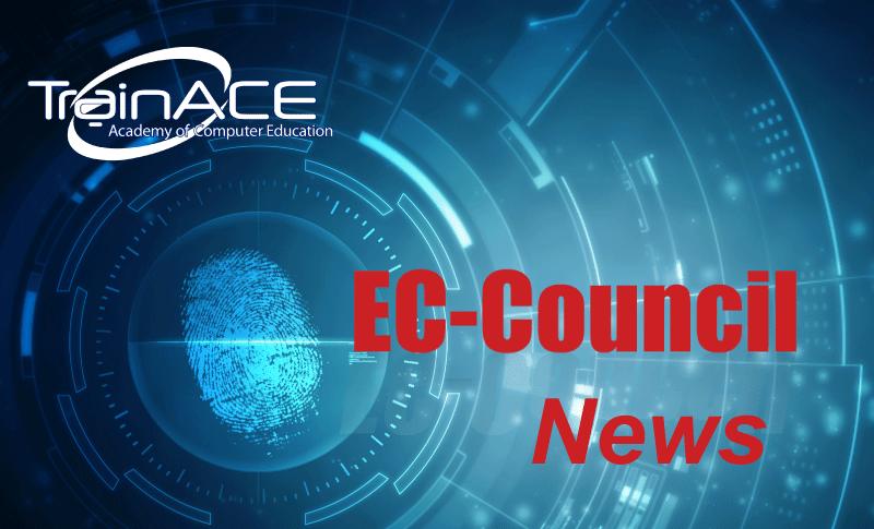 Trainace-EC-Council-News-800x485
