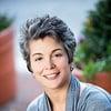 Gina Palladino
