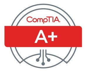 CompTIA A+ Exam Cost and Training Locations