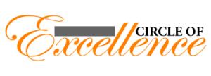 EC-Council-Circle-of-Excellence Award