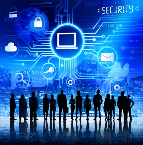 Information Security Certification Path after Security Plus Certification