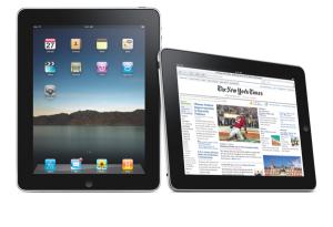 ipad-tablet-png