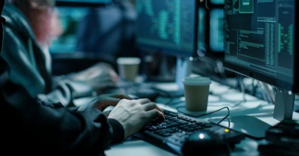 CEH-Cybersecurity-training-610x343