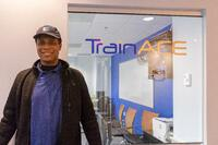 TrainACE Open House-5