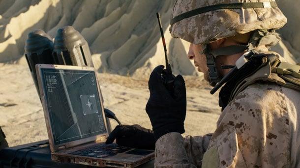TrainACE-Retiring-Military-Training-610x343
