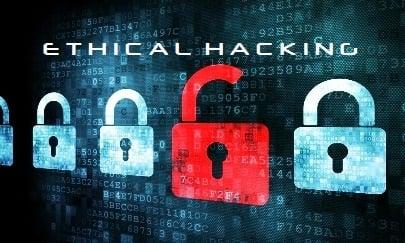 ethical-hacking-course-jalandhar.jpeg