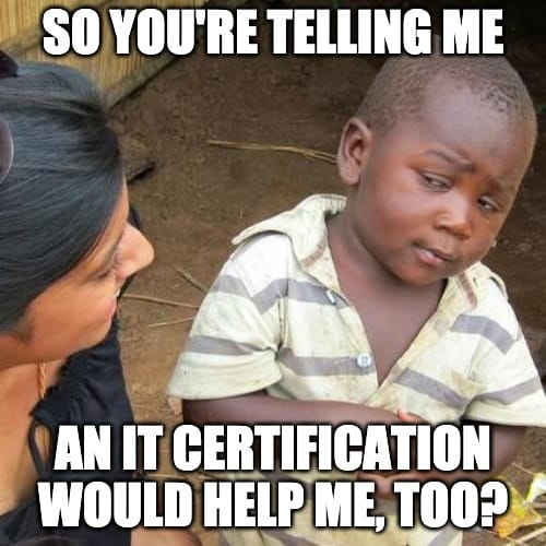 it-certification-helps