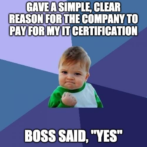 reason-it-certification