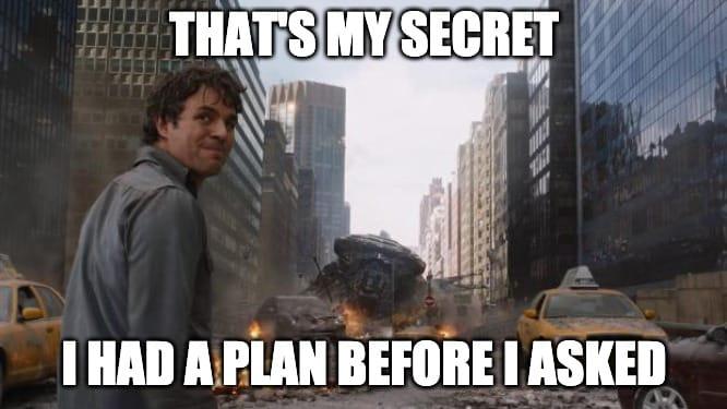 secret-plan-1
