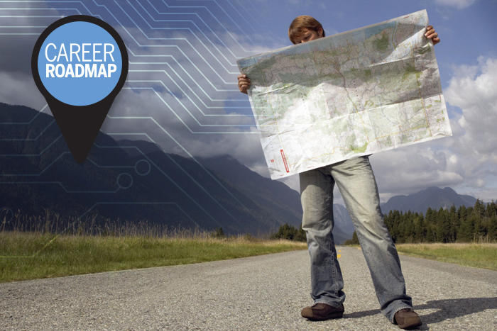 career-roadmap-roundup_hp_primary-100701566-large.3x2.jpg
