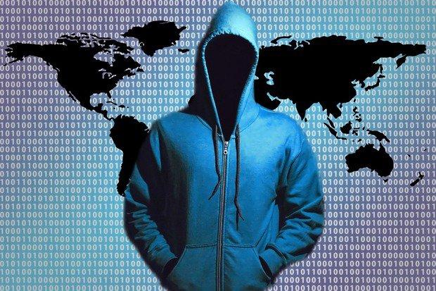 hacker-1446193_1920-100686332-primary.idge