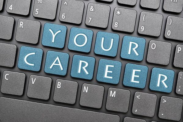 Careers in IT (Information Technology)