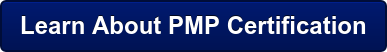 Learn More About PMP Certification