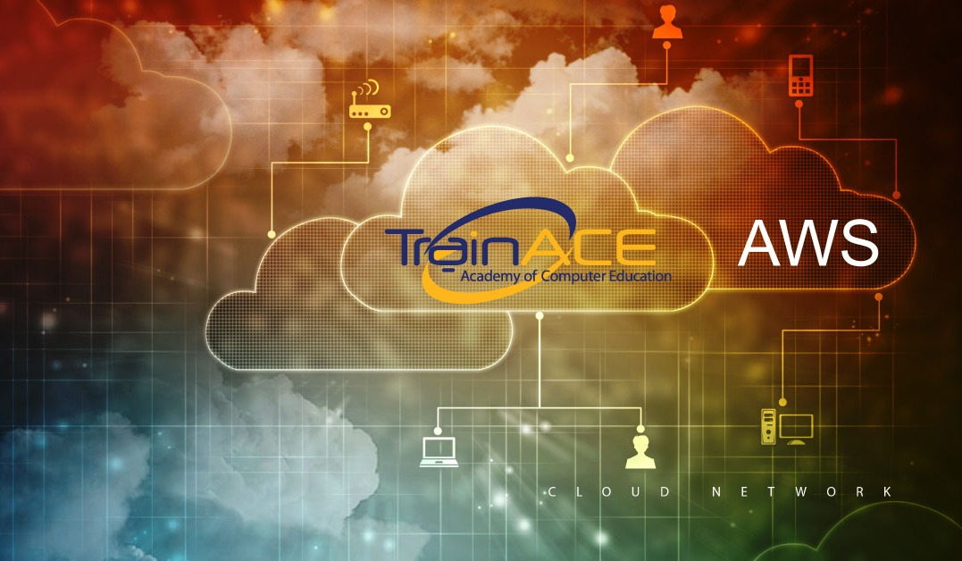 TrainACE - IT and Cybersecurity Training Blog