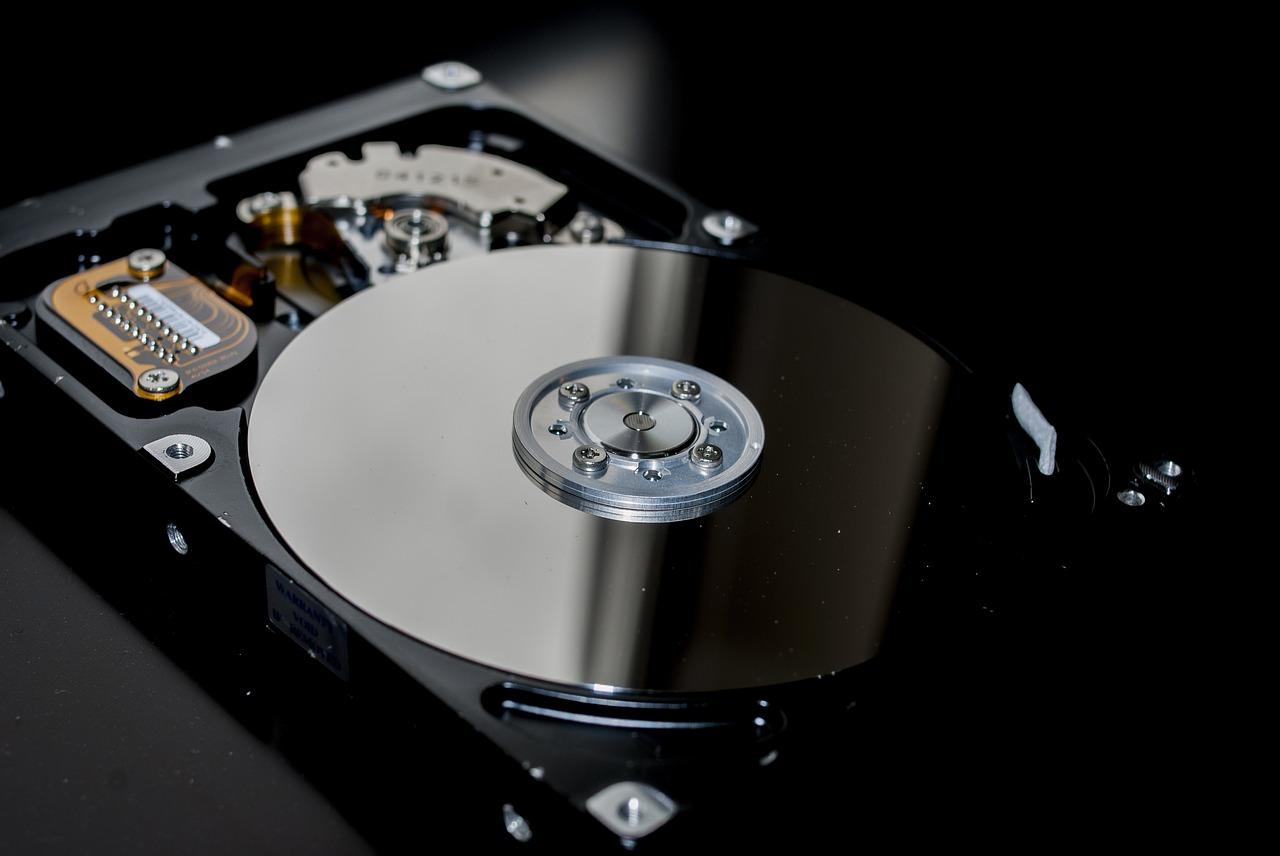 hard-drive-3094771_1280
